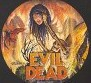 The Evil Dead - Sam Rami film